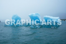 reproduction-photo-icebergs.jpg