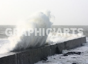 reproduction-photo-tempete.jpg