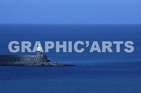 reproduction-photo-phare.jpg