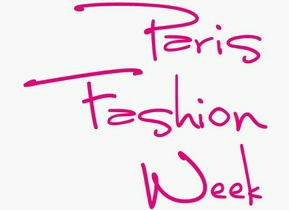 sticker-vitrine-fashion-week-paris.jpg