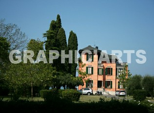reproduction-photo-lacs-italiens.jpg