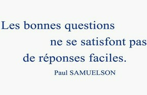 sticker-citation-paul-samuelson.jpg