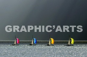 reproduction-photo-voiles.jpg