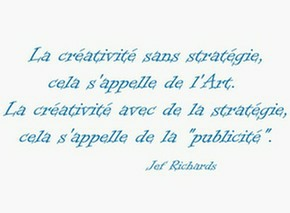 sticker-citation-jef-richards.jpg