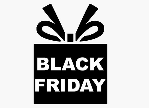 sticker-black-friday.jpg