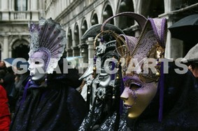 reproduction-photo-masques-venise.jpg