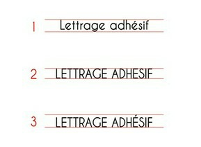 mesures-lettres-adhesives.jpg