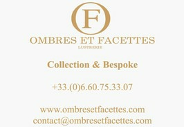 lettres-adhesives-saint-ouen.jpg
