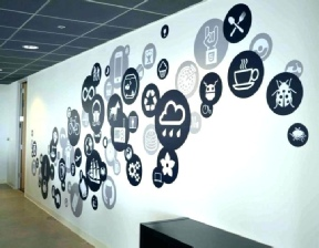 lettres-adhesives-decoration-murale.jpg
