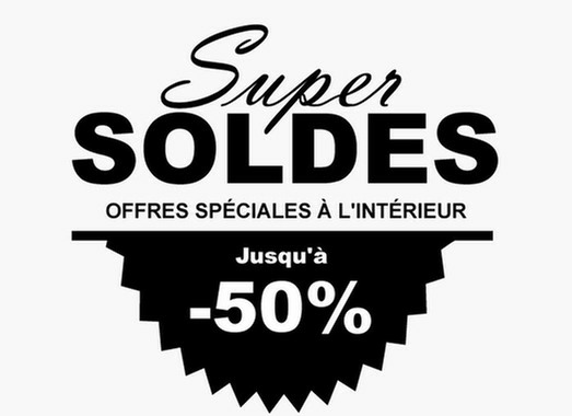 sticker-vitrine-super-soldes.jpg