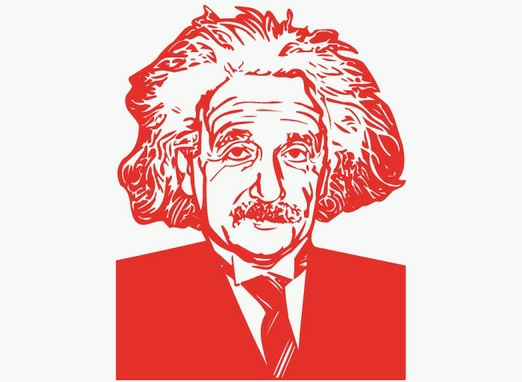 sticker-einstein.jpg