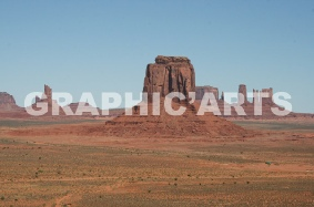 reproduction-photo-monument-valley.jpg