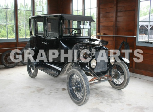 reproduction-photo-ford-T.jpg