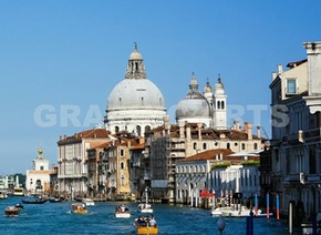reproduction-photo-venise.jpg