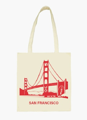 tote-bag-monument.jpg