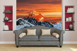 adhesif-decoratif-grand-format.jpg
