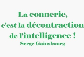 sticker-citation-serge-gainsbourg.jpg
