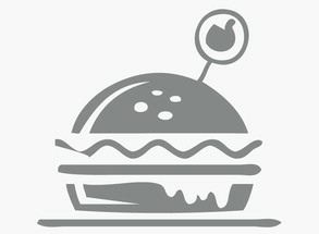 sticker-hamburger.jpg