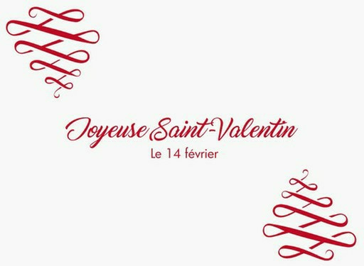 sticker-saint-valentin-arabesques.jpg