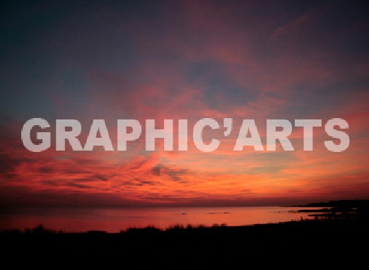reproduction-photo-coucher-soleil.jpg