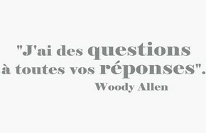 sticker-citation-woody-allen.jpg
