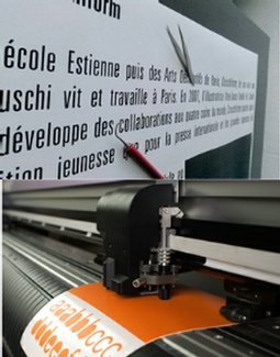 envoyer-fichiers-pour-fabrication.jpg
