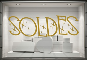 stickers-soldes-promotions.jpg